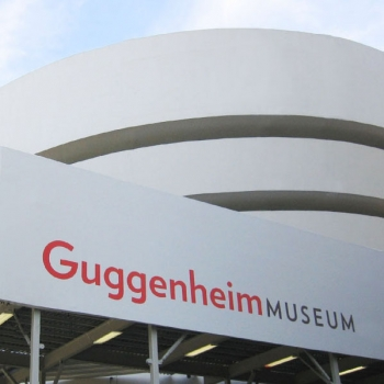 https://www.rdany.com:443/files/gimgs/th-5_GuggenheimNY_ III 1.jpg