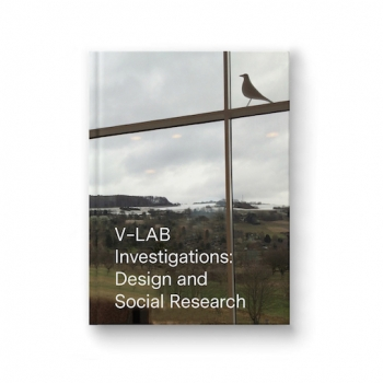 https://www.rdany.com:443/files/gimgs/th-5_VlabBookCover_v2.jpg